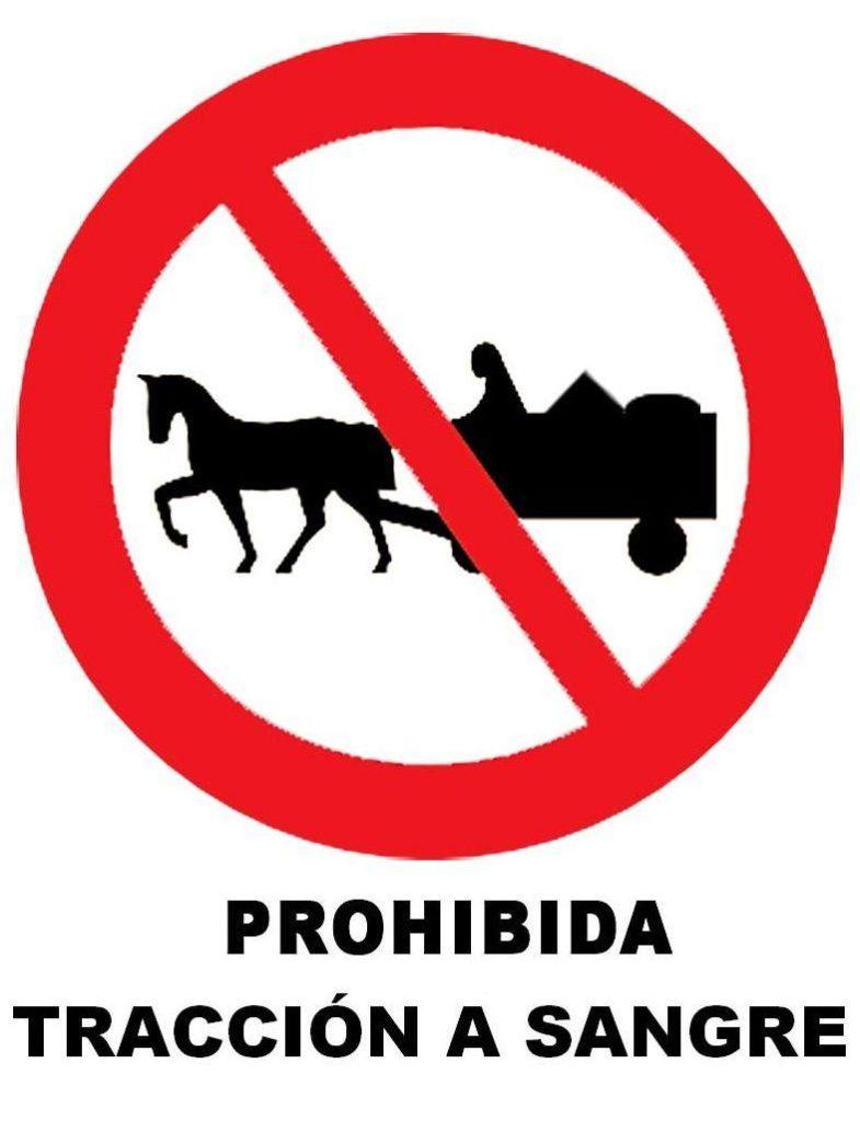 prohibido_hojaA4-748286